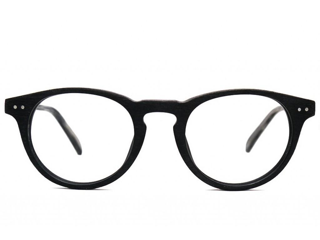 5c0483a3852d9 Lunette de vue   retrouver les meilleures marques chez un opticien en ligne